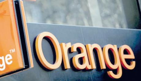 Cession d'actions Orange réservées aux salariés du groupe