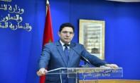Réduction des visas français octroyés aux Marocains : la réaction de Nasser Bourita
