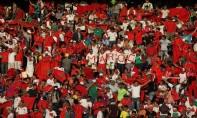 Botola D1 et D2 : La FRMF acte le retour progressif du public dans les stades sans fixer de date précise