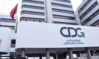 CDG Invest Growth lève un nouveau fonds de Private Equity