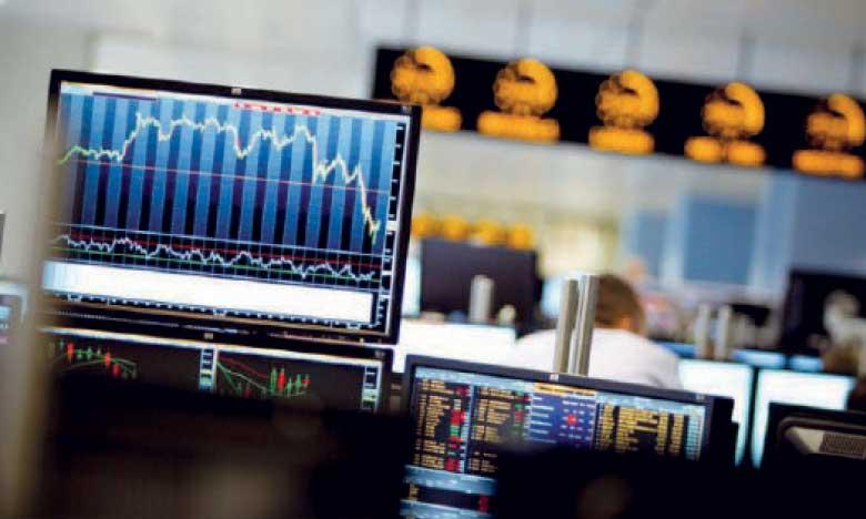 Les entreprises cotées à la Bourse de Casablanca devraient réaliser de bonnes performances cette année.
