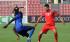Match de préparation à la Coupe arabe : L'équipe nationale A' ajoute  la Sierra Leone à son tableau de chasse