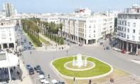 Conseil communal de Rabat: Élection des présidents et vice-présidents des commissions permanentes
