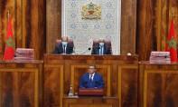 PLF 2022 : Le détail des 26.860 postes budgétaires créés