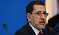 Saâd Eddine El Othmani rouvre son cabinet de psychiatrie