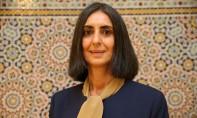 Nadia Fettah Alaoui présente le PLF 2022 ce lundi devant le Parlement
