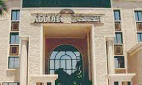 À fin juin dernier, le chiffre d'affaires sécurisé d'Addoha s'élève à 5 milliards de dirhams dont 2 milliards en Afrique de l'Ouest.