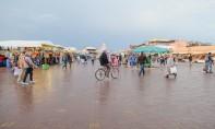 Tourisme : La saison d'hiver compromise, la CNT rencontre la tutelle le 2 novembre