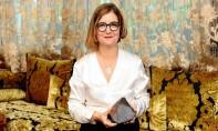 """Hypatia International Award"" décerné à la chercheuse marocaine Hasnaa Chennaoui"
