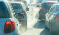 Norme antipollution : Le Maroc roulera officiellement à l'Euro 6  dès 2023