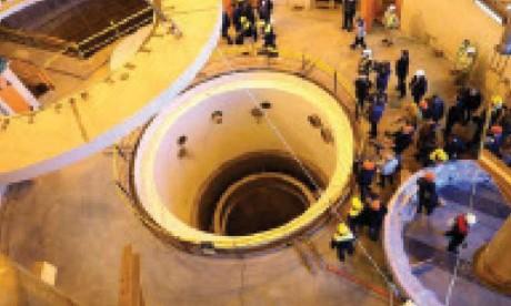 Nucléaire : Des doutes sur l'intention de Téhéran de revenir au Plan d'action global commun