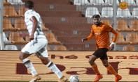 Coupe de la Confédération : La RS Berkane affronte l'APR FC du Rwanda