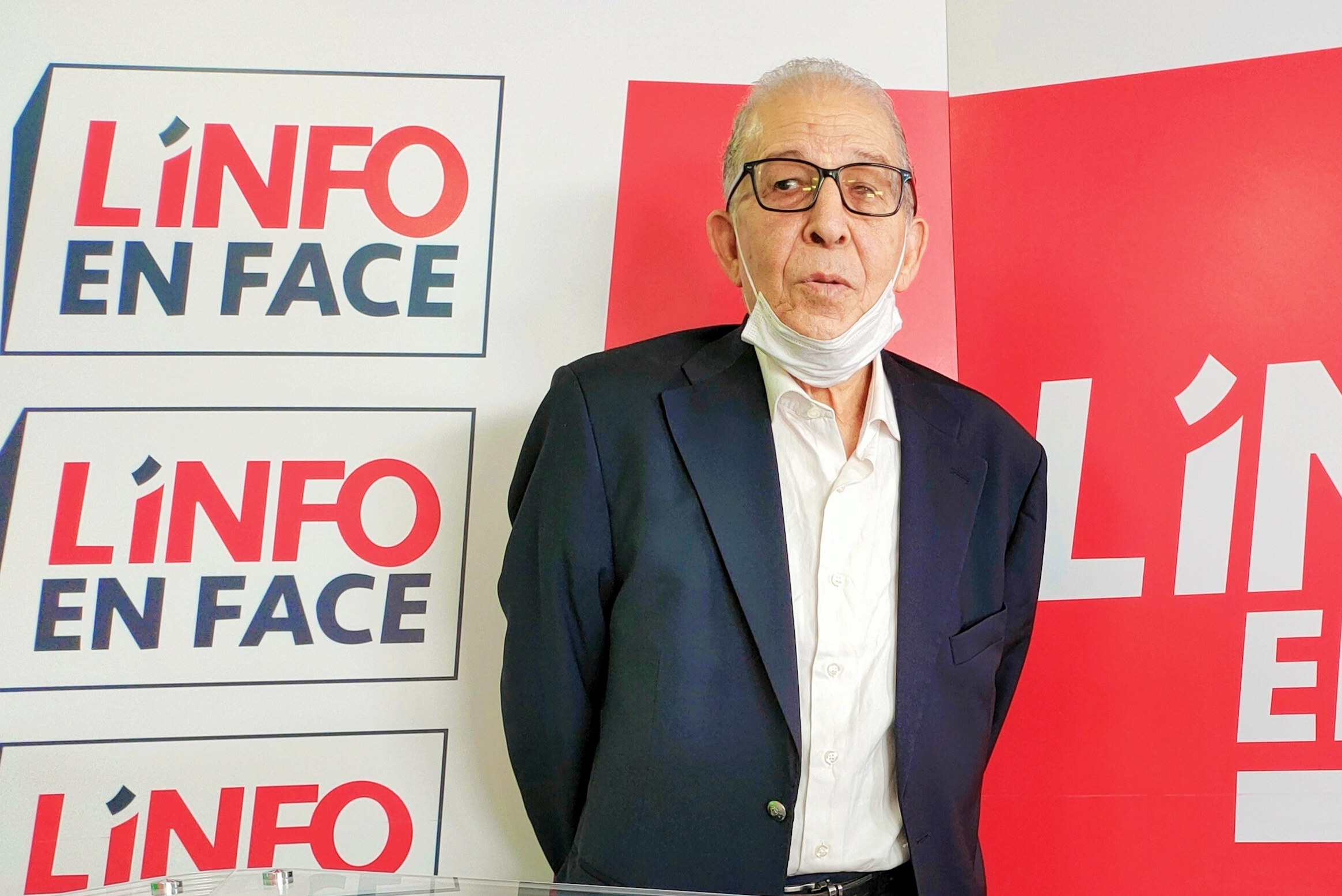Hassan Benaddi : «Tout réussira à ce gouvernement s'il arrive à capter et préserver l'adhésion des Marocains»
