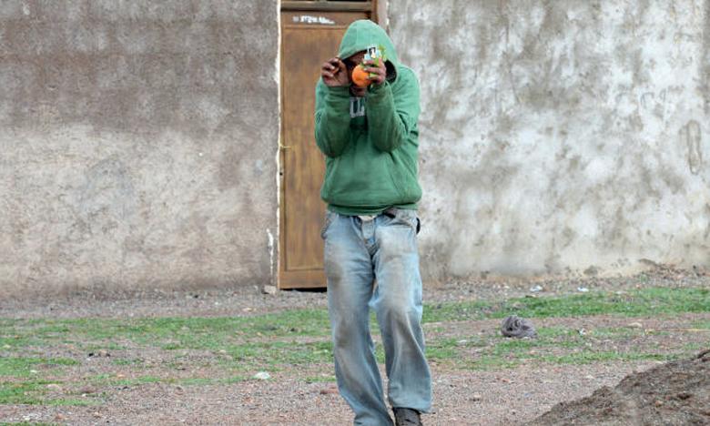 Troubles psychologiques : La stigmatisation et le manque de ressources humaines freinent la prise en charge des patients au Maroc