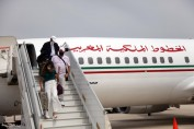 Le Canada rouvre les vols directs en provenance du Maroc