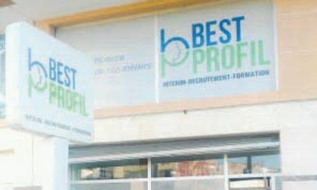 Best Profil s'offre un flagship à Aïn Sebaâ