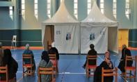 Plan d'accélération de la vaccination : Le Maroc veut vacciner toutes les personnes éligibles d'ici fin novembre