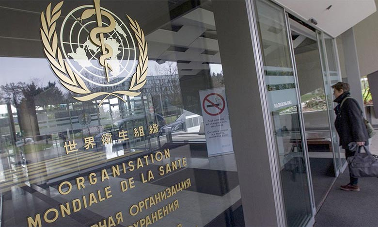 L'OMS recommande une dose supplémentaire de vaccin anti-Covid aux immunodéprimés