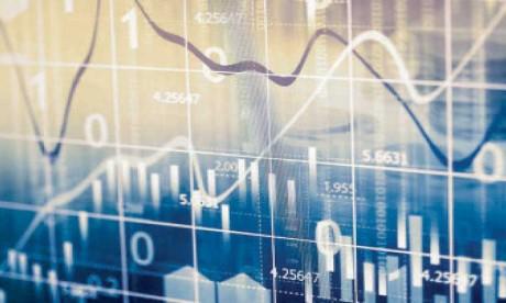 Le CMC met en garde contre les risques macroéconomiques susceptibles d'apparaître en cette année et la prochaine.