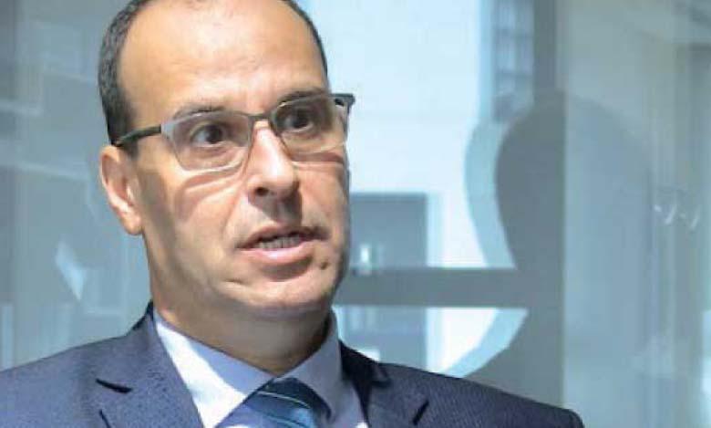 Khalid Chegraoui : «Le gouvernement doit prendre en compte l'expansion de la tendance souverainiste dans le monde»