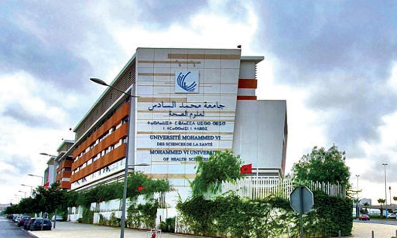 L'UM6SS diplôme  ses premiers «Patients  partenaires en cancérologie»