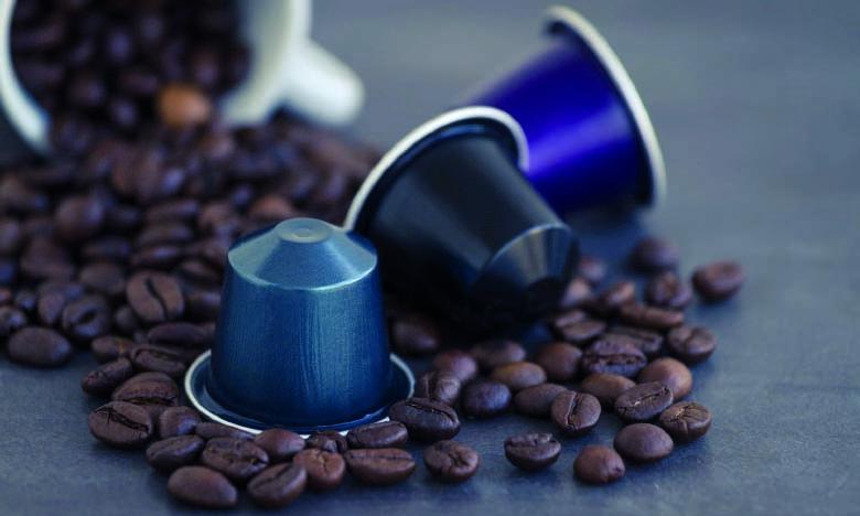 Cafés en capsules : Les effets sur la santé et l'environnement