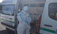 SMMU : les professionnels appellent à une réorganisation de la prise en charge des urgences