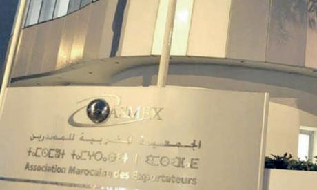 Après le Japon, l'Asmex a mis le cap sur la Suède pour la deuxième rencontre «Doing Business» de la rentrée.