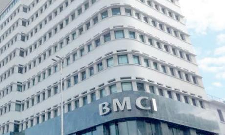 Le groupe BMCI table sur la poursuite de l'amélioration des indicateurs économiques ce second semestre.