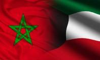 Sahara marocain: Le Koweït réaffirme son appui à l'intégrité territoriale du Maroc