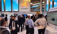 Huawei Arab Innovation Day accueille les dirigeants régionaux des gouvernements et les principaux acteurs du secteur des TIC.