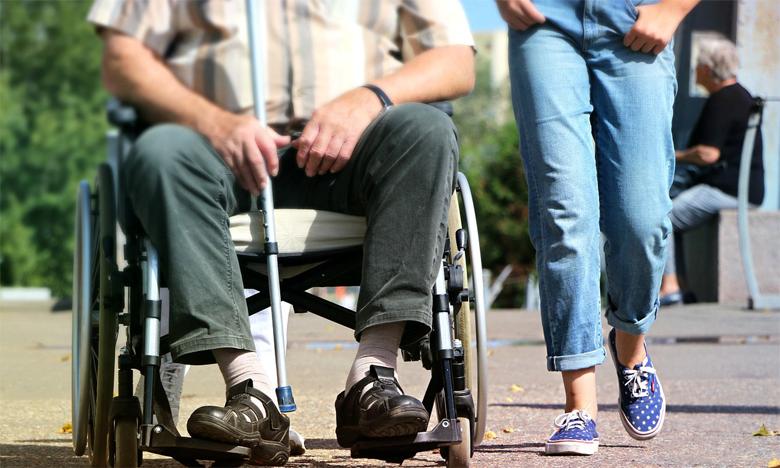 Les nouvelles dispositions réjouissent les associations, telles que le Groupe AMH, acteur associatif majeur œuvrant dans le domaine du handicap.