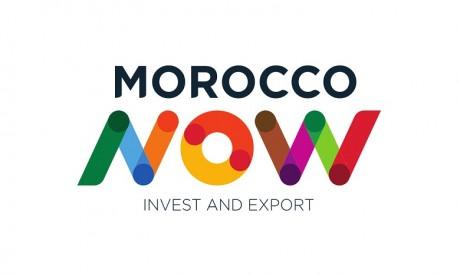 Lancement de la marque nationale d'investissement et d'export « Morocco Now »