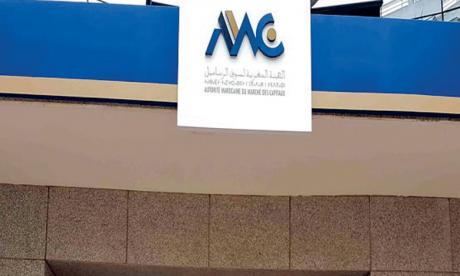 L'AMMC fait de l'éducation financière des épargnants un levier stratégique du développement du marché des capitaux et l'inscrit dans son plan stratégique 2021-2023.