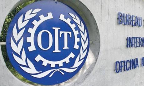 L'OIT lance un appel mondial à l'action pour une reprise post-Covid centrée sur l'humain