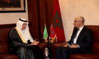 L'Arabie saoudite réitère sa position en faveur du Sahara marocain