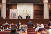 PLF 2022 : Attaque virulente de l'opposition, soutien nuancé du PAM et du PI