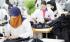 Programme gouvernemental : Comment le taux  d'activité des femmes sera porté à plus de 30%