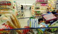 """Moins de produit, même prix : la """"shrinkflation"""", faire payer plus cher, discrètement"""