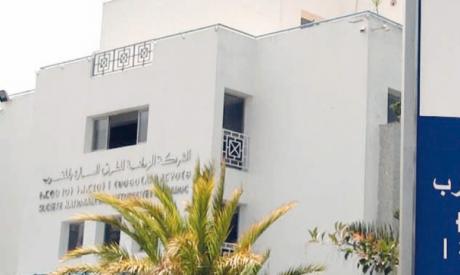 Autoroutes du Maroc améliore ses revenus de 26% au 1er semestre