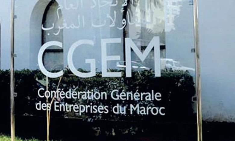 Les recommandations de la CGEM pour la Loi de Finances 2022 répondent aux défis liés à la relance économique et aux ambitions du nouveau modèle de développement.