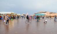 Tourisme : La saison d'hiver compromise, selon la CNT