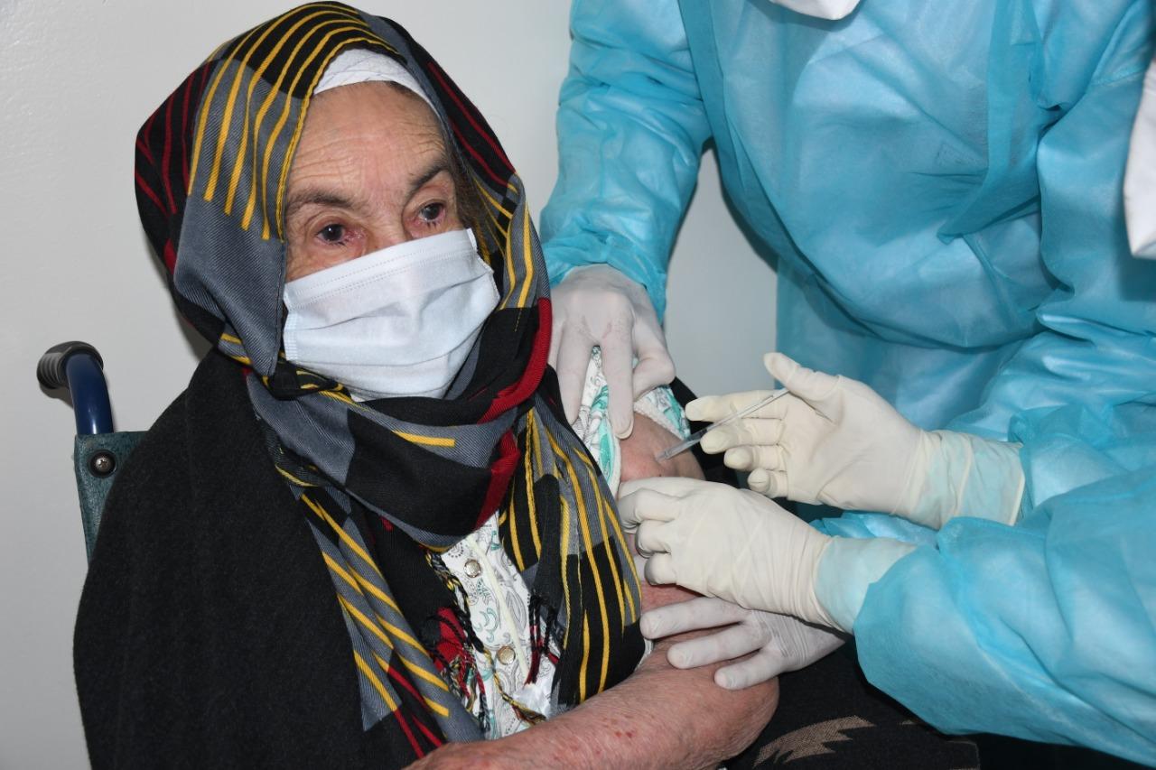 Troisième dose du vaccin anti-Covid : Voici les réponses aux questions des Marocains