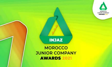 Company Program : Les lauréats de la 13e édition de la compétition nationale dévoilés