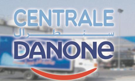 Les pertes de Centrale Danone grossissent