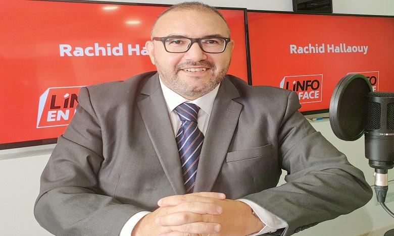 Mohammed Benmoussa : «Si nous n'arrivons pas à produire annuellement 6% de croissance économique, nous ne relèverons pas les défis du NMD à l'horizon 2035»