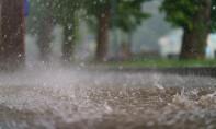 Alerte Météo : Averses orageuses attendues, mardi et mercredi, dans plusieurs provinces du Royaume