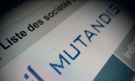 Mutandis cherche 300  millions de DH