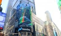 """Après Burj Khalifa, """"Morocco Now"""" projeté sur Times Square"""