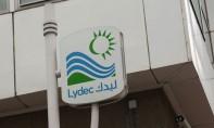 RSE : Lydec dans le Top 5 des « Best Emerging Market Performers » de Vigeo Eiris